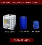 De industriële Rang van de Industrie van de Prijs van Hydrochloric Zuur van de Synthese