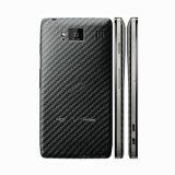 Desbloquear el teléfono móvil original Smart Phone Wholesale reformado Mot Droid Teléfono celular