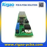 De Diensten van de Assemblage van PCB van de Raad van de Kring van het prototype van de Productie van PCB van China