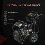10LPM l'essence moteur à essence électrique Jet d'eau haute pression de la rondelle de la machine à laver la voiture Cleaner