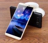 5,72 pulgadas 18: 9 a pantalla completa teléfono inteligente Android Teléfono móvil