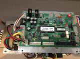 Controlador para dispensador de Combustível (LT-série B)