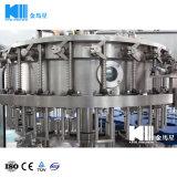 Macchina di rifornimento automatica della birra della bottiglia di vetro dal servizio della Cina