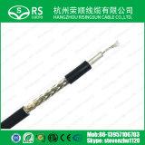 Mil-C-17 стандарта 50Ом коаксиальный кабель RG58, Rg58A/U, Rg58c/U