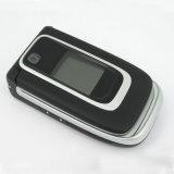 Telefono mobile sbloccato all'ingrosso originale di Nekia 6131