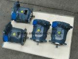 Rexroth A10VO28DR/32r la constante presión hidráulica bomba de pistón para camión bomba