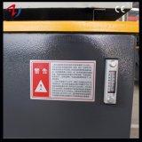 주문 수압기 기계 작업장에 사용되는 400 톤