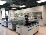 Профессиональной лаборатории индивидуальную работу/ Lab производитель мебели