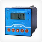 Dog-2092 Medidor de oxigénio dissolvido industriais