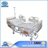 Bae502 Electric ADJUSTABLE HOSPITAL BED meubles de l'équipement médical