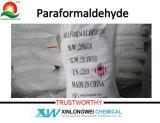 El 96% de paraformaldehído con mejor precio, Nº CAS: 30525-89-4