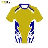Progetta La Tua Maglia Sublimazione Rugby Practice