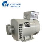 Pinsel St-20 synchroner Generator Wechselstrom-20kw 1 Phase