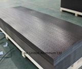Алюминиевая пластина для безопасности пол лестницы регулировки ширины колеи
