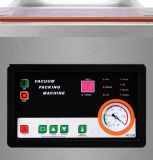 Tampo da máquina de embalagem a vácuo com certificação CE (DZ-350/MS)