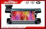 64'' Roland Rt-640 imprimante jet d'encre grand format pour l'impression textile
