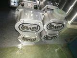 Pompa a ingranaggi idraulica personalizzata per qualsiasi macchina