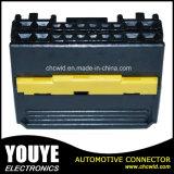 20p оригинальный Molex женского авто машине проводной разъем сигнала тревоги