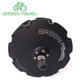 Greenpedel barata de 1000W 48V Bicicleta eléctrica E Motor bicicleta