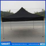 10FTによって3X3は浜の日曜日の小型テントが現れる