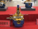 CE aprobada YCB1.0 combustible Bomba de engranajes