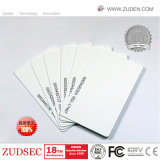 125kHz Emチップアクセス制御IDのスマートカード