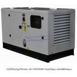 220V 110V 230V 380V 400V 415V Wasser-elektrischer Generator-Preis