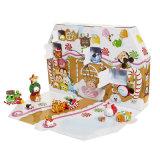 Custom обратный отсчет до Рождества появлением календарь