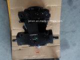 A4hwdl1/32vg71r-NAF02F071DP pour galet de pompe à piston hydraulique