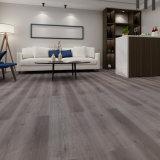 Solta a impressão digital de camada de piso de PVC e decoração de azulejos pisos de Vinil Adesivo