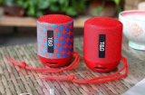 Tg129マルチメディアの無線Bluetoothのスピーカーエムピー・スリーのスピーカー