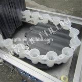 Wasmachine de Van uitstekende kwaliteit van de Fles van Ce van Flk door Water