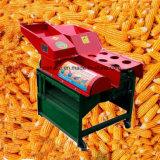 China-MAISKOLBEN Haut, die den Mais schält Mais-Enthülser-Maschine entfernt