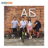 Китай производство Ce хорошее качество мини дешевые Ebike электрический велосипед
