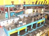 주문을 받아서 만들어진 정확한 금속은 진보를 정지한다 자동차 부속을%s 각인 형 그리고 도구로 만들기 정지한다