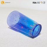 2018 neues Entwurfs-Liter-Glas mit Abnehmer-Abziehbild