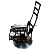 360 Mechanisme Recliner van de Wartel van de graad het Eenvoudige (zh8362a-m)