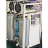 Источник воздуха генератор озона вод