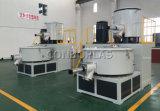 El desagüe de PVC de plástico de abastecimiento de agua de alcantarillado conductos eléctricos de la producción de extrusión de tubo de línea de extrusión