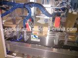 En todo caso envoltura automática Máquina de embalaje Wj-Lgb-12