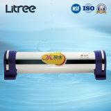 Litree UF水フィルター世帯の水処理装置