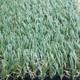 Tappeto erboso artificiale dell'interno dell'erba di alta qualità all'ingrosso