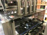 K-Cup cápsula de café máquina de enchimento e selagem