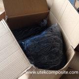 Reforço de fibra de vidro Bulk Moulding Compound BMC