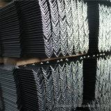Barra d'acciaio di angolo delicato a forma di L