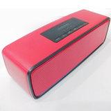 precio de fábrica nueva electrónica de consumo innovadores cubo Mini Altavoz de lujo