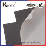 A4 высокого качества для струйной печати бумага для печати магнитным магнита