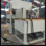 2500ton/3000t/4000ton Hydraulik/油圧出版物機械を浮彫りにする鋼鉄押すドアの皮