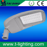 LED de luz exterior para el mercado europeo