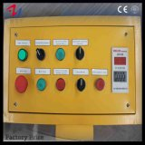 4つのコラムの油圧出版物を処理する二重処置の深いデッサンの金属